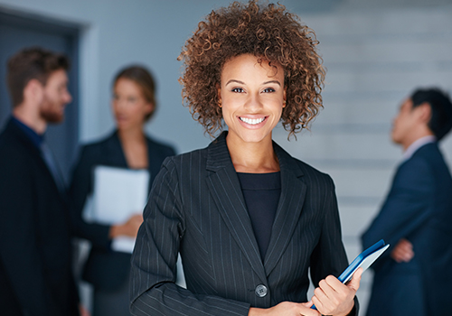 ubezpieczenia dla firm i osob prywatnych